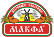 Макфа.png
